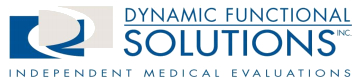 Dynamic Functional Solutions